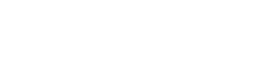 Improve your Security Management